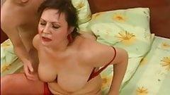 Olga 16