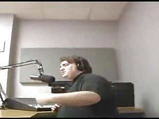 Am ham radio vintage - Gemini mike have live radio sex