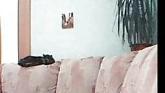 Webcam girl 148