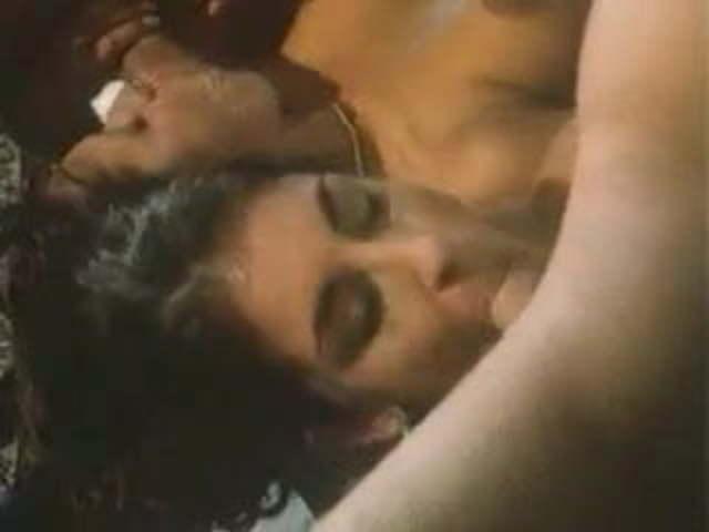 Sarah Young Face Cum Compilation F70 Porn 22 Xhamster