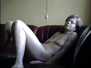 Young girls dildo masterbating Lise masterbating