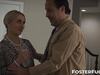 Forbidden sex portal No sex is forbidden for naughties aria skye and misha mynx