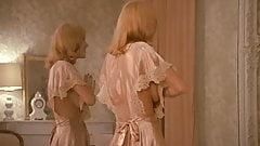 Brigitte Lahaie - Je suis a prendre
