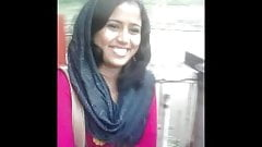 Bangladesh teen hot nude taken by bf from 2013