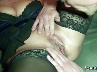 User submitted pictures of dicks German big tits milf jenny fucks with huge dick user