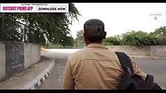 Kirayedar : Hindi Adult Webseries
