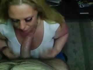 Ness naked Pov blowjob10 ness-13-15