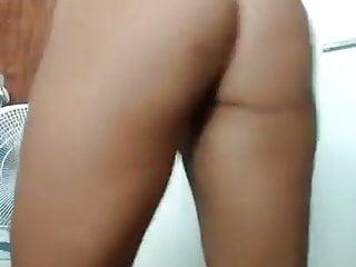 Forum lingerie bas Juliana rios puta de salvador ba juliana rios from salvador