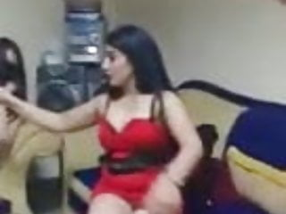 Tahitian dance nude 9hab khaliji maroc dance nude party arab hot sex 2019