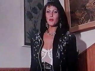 Pornstar canada 80 Italien classic 80s