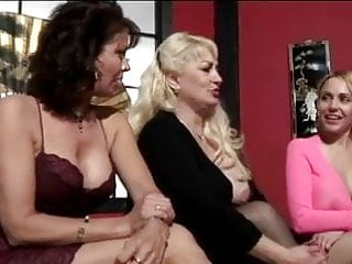 Mature women with toys Mature women fuck mature man