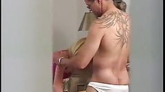 MTHRFKR – Mom & Her Two Sons (Roleplay)