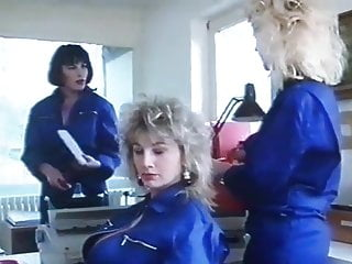 90s big tit pornstars - French classic 90s