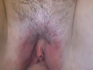 Young straight sex Straight sex 1 of 2
