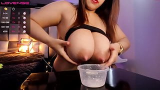 Sexy Silvia Part 7