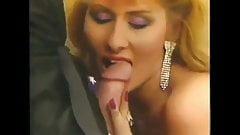 Vintage Hot Sex 192