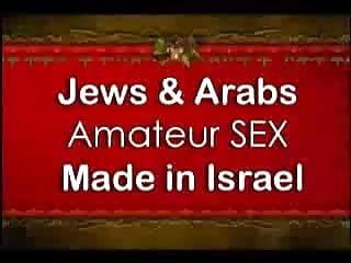 Escorted tours to israel Forbidden sex in the yeshiva arab israel jew amateur adult porn fuck doctor