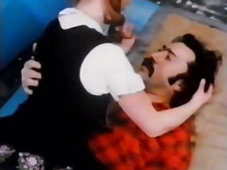 Famke janssen love screencaps sex Tabu with gina janssen 1970s