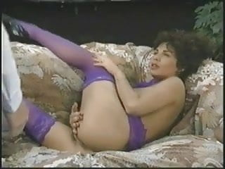 Teri gay Allaboutteri - teri weigel