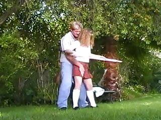 Hula hoops adult Whats a hula hoop