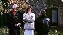 Exigences tres Speciales (1984)