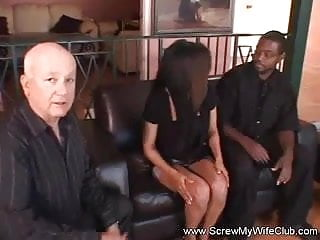Real swinger films - Mrs. jackson is a real swinger