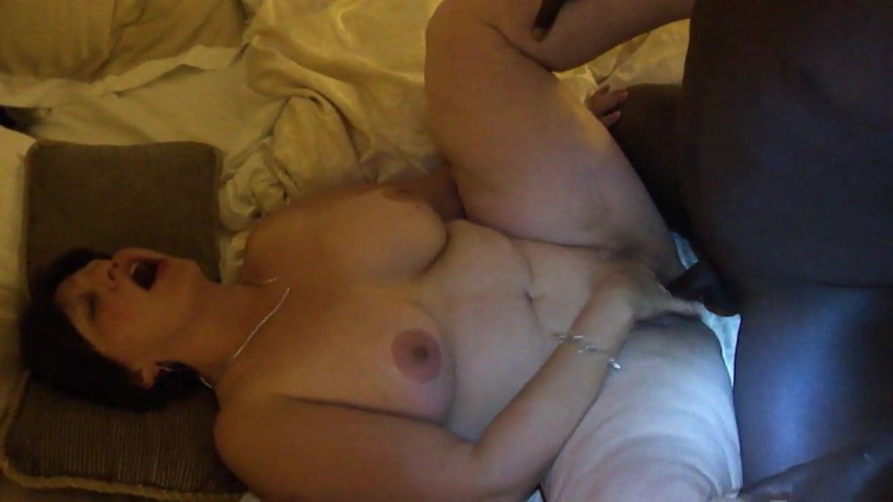Amateur Cuckold amateur cuckold - bbc breeding wife - hubby films