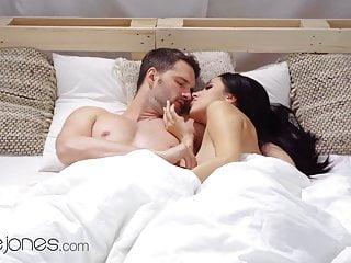 Video Love Porn