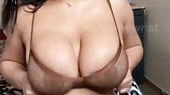 Sexy Big jugs