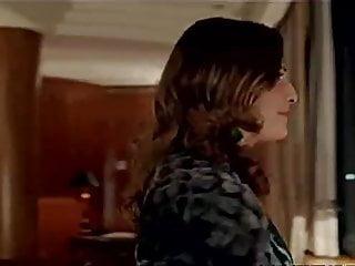 Belen new mexico swinger Belen fabra- diary of a sex addict