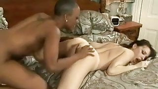 Two Hot Mature Interracial Lesbian Hot Games Strap-On