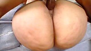 Phat Ass Seriez #3