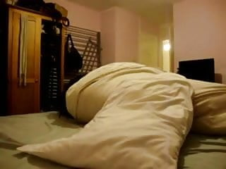 Fat white ass pornhub - Pillow humping fat white ass