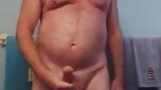 Daddy fat cock2