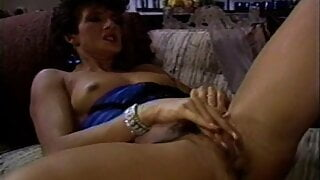 Hotline 976 (1987, US, shot on video, so-so DVD rip)