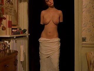 Eva mendez nude oics Eva green nude