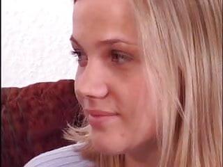 Roleplay erotica imvu Stepmom and not her daughter fuck - german roleplay