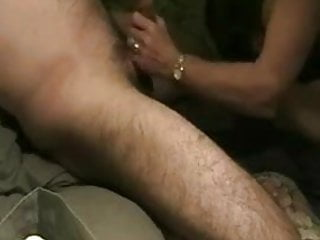 Cum denial milking movies Cum denial with the wife
