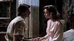Memphis Cathouse Blues (1982)
