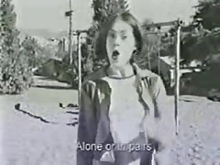 Funny butt sex song - Dildo song