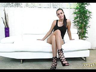 Sex fest video - Sex fest
