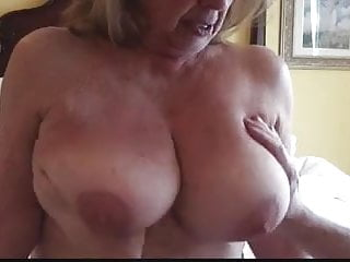 Natural mature granny nipples Busty mature martiddds: natural big tits roughly handled