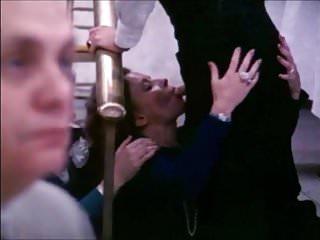 Susan komen breast foundation Classic scenes - susan mcbain bj