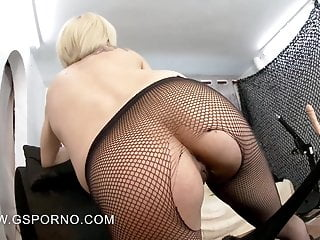 Sex with machine porn - Nora barcelona porn machine video