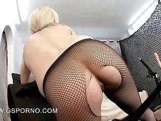 Porn machine images Nora barcelona porn machine video