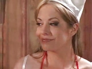 Kira kenner nurse fuck Haley scott nurse fuck