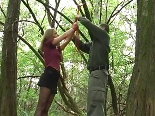 Spanking caning fetish - Brutal caning and nettle torture