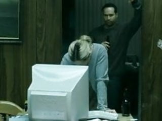 Gay muscular videos free download - Maria bello - downloading nancy