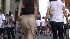 NYC Teen Ass w not mom 3