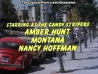 Sex with rocky hunting - Amber hunt, chris cassidy, nancy hoffman in vintage sex